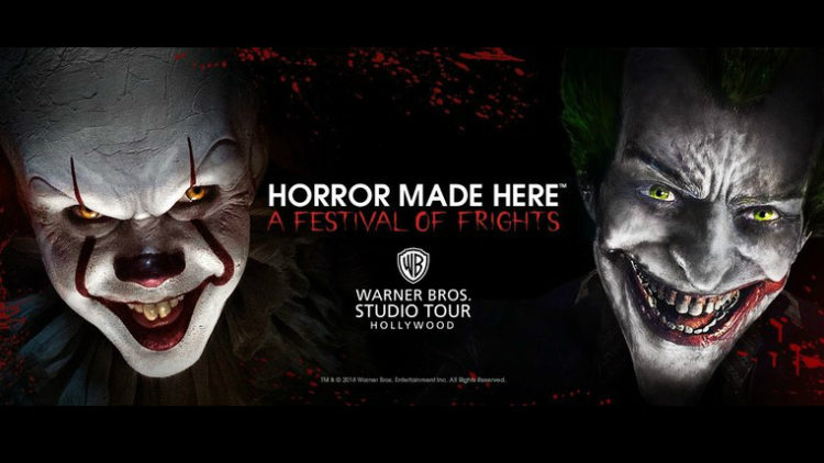 Horror-Made-Here