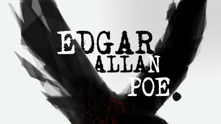 FON Productions Edgar Allan Poe