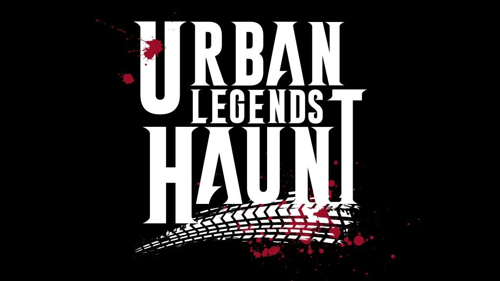 Innovative Haunt Drive-Thru Experience URBAN LEGENDS OF SOUTHERN CALIFORNIA to Take Place October 1 – November 1 at The OC Fair & Event Center