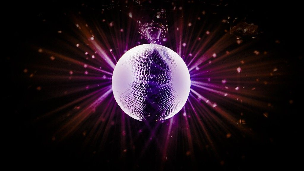 Just Fix It Productions Announces Latest Immersive Event – NIGHT FEVER